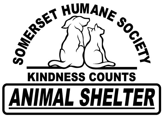 Somerset Humane Society Animal Shelter