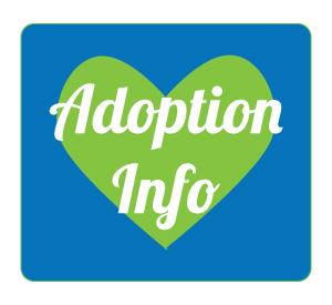 adopt a pet maine